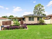 74 Koloona Drive, Emu Plains, NSW 2750