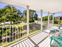 1 Harrier Place, Mona Vale, NSW 2103