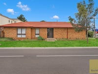 128 Derrimut Road, Hoppers Crossing, Vic 3029