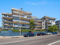 405/265 Wharf Road, Newcastle, NSW 2300