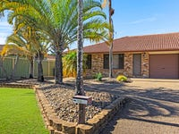 1/6 Elwood Court, Burleigh Waters, Qld 4220