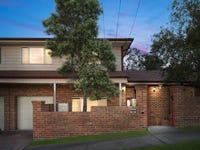 23 Allan Avenue, Ryde, NSW 2112