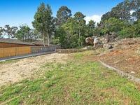 110A Burdett Street, Wahroonga, NSW 2076