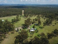 1092 Rogan Bridge Road, The Whiteman, NSW 2460