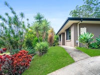 24 Campese Terrace, Nambour, Qld 4560