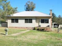 13 CULLINGRAL STREET, Merriwa, NSW 2329