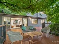 34-36 Woodhurst Grove, Kalorama, Vic 3766