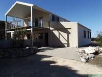 170 Rhynne Road, Wisanger, SA 5223