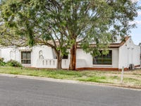 1 Pardoo Drive, Modbury, SA 5092