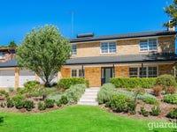 43 Ulundri Drive, Castle Hill, NSW 2154