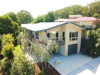 41 Wood Road, Foster, Vic 3960