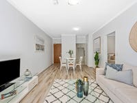 23/46 The Crescent, Dee Why, NSW 2099