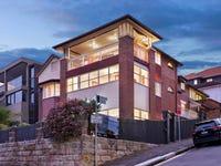 6 Upper Gilbert Street, Manly, NSW 2095