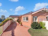 36A Albert Street, Ingleburn, NSW 2565