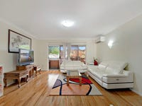 9/40 Bland Street, Ashfield, NSW 2131