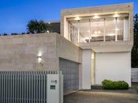 53 Light Street, Bar Beach, NSW 2300