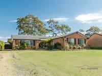 10 Throckmorton Street, Killingworth, NSW 2278