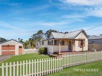 13 Rouse Street, Wingham, NSW 2429