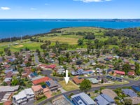 10 Willandra Place, Koonawarra, NSW 2530