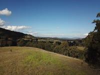 262 Dog Trap Creek Road, Gresford, NSW 2311