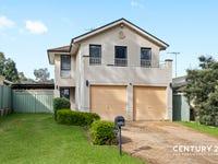169 Mount Annan Drive, Mount Annan, NSW 2567