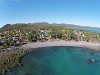 35  BLUE BEACH BVD, Haliday Bay, Qld 4740