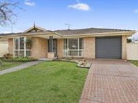 12 Pincombe Crescent, Harrington Park, NSW 2567