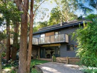 60 Carolina Park Road, Avoca Beach, NSW 2251