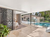 21 Campbell Avenue, Anna Bay, NSW 2316