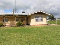 32 Hillier Road, Mundulla, SA 5270