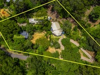 18 Coopers Lane South, Main Arm, NSW 2482