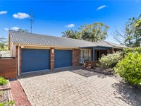30 Annesley Avenue, Stanwell Tops, NSW 2508