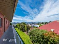 7/91 Hill Street, West Hobart, Tas 7000