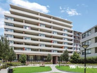 302/7 Mooltan Avenue, Macquarie Park, NSW 2113