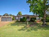 8 Stace Crescent, Tenambit, NSW 2323