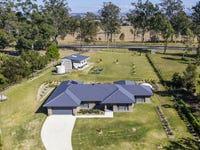 7 Silkwood Place, Clarenza, NSW 2460