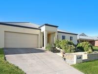 26 Darrambal Drive, Springdale Heights, NSW 2641