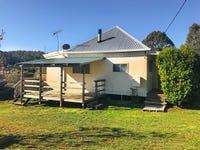 16 Lorne Street, Lowanna, NSW 2450