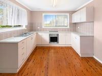 84 Toormina Road, Toormina, NSW 2452