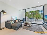 LG06/6 Saunders Cl, Macquarie Park, NSW 2113