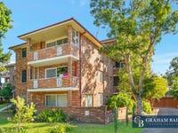 14/8-10 Ulverstone Street, Fairfield, NSW 2165