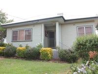 91 Booyamurra Street, Coolah, NSW 2843