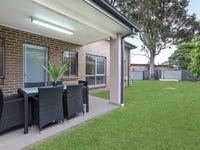 3/23 Montgomery Avenue, Revesby, NSW 2212