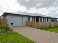 1/23 Epping Way, Mount Low, Qld 4818