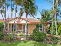1/3 Monterey Avenue, Banora Point, NSW 2486