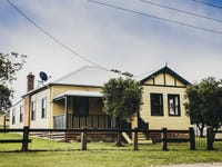 1 Bourke Street, Blandford, NSW 2338
