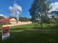 131 (Lot 540) Fourth Avenue, Kendenup, WA 6323