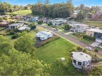 71 Hillcrest Avenue, Goonellabah, NSW 2480