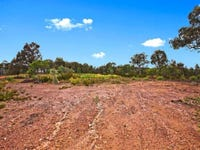 15 Benalla Court, Jerrabomberra, NSW 2619