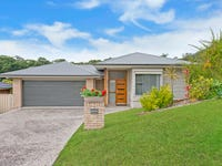 3 Admirals Circle, Lakewood, NSW 2443